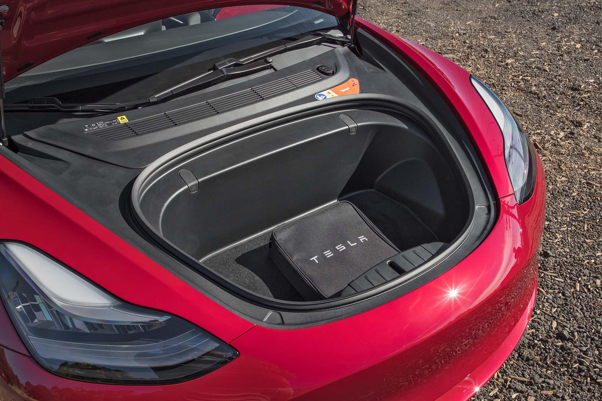 Tesla: Warum Reichweite und Einfachheit beim Model 3 so besonders sind | emobicon